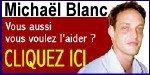 Aidez Michaël Blanc, innocent - enfermé à Bali A VIE ...