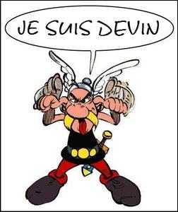 http://neophil78.free.fr/images/asterix_je-suis-devin.jpg