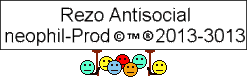 http://neophil78.free.fr/smileys/AuLuXeANeo/260_rezo_antisocial.png